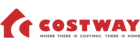 CostwayCode promo