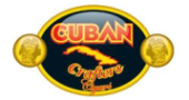 Cuban Crafters Promo Code