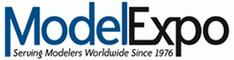 modelexpo online com Promo Codes