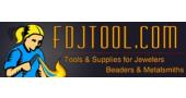 fdjtool com Promo Codes