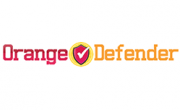 Orange DefenderCode promo