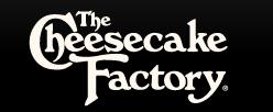 thecheesecakefactory.com
