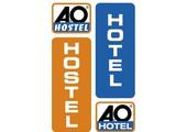 AO Hotel Promo Codes