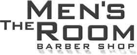 Men's Room Barber Shop Promo Codes