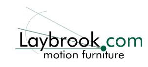 Laybrook Adjustable Beds Promo Codes