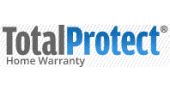 TotalProtect Promo Codes