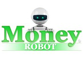 Money Robot Promo Code