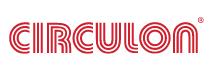 Circulon Promo Codes
