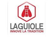 Laguiole-Attitude.com Promo Codes