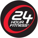 24 Hour Fitness Promo Code