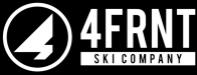 4frnt.com