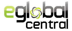 eglobalcentral.co.uk