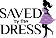 Saved By The Dressプロモーションコード
