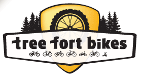 Coupons Tree Fort Bikes