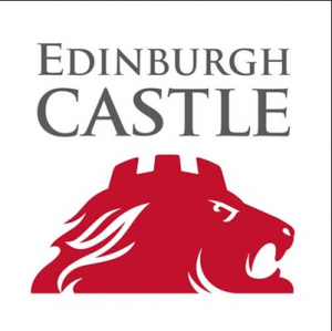 Edinburgh Castle Coupons