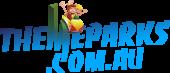 Theme Parks Promo Codes
