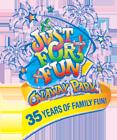 Calaway Park Promo Codes