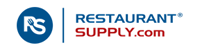 RestaurantSupply.com Promo Codes