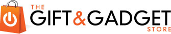 Gift and Gadget Store Promo Codes