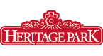 Heritage Park Historical VillageCode promo