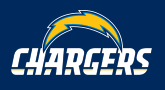Chargers Promo Codes
