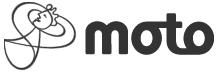 moto-way.com