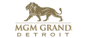 MGM Grand Detroit Code promo