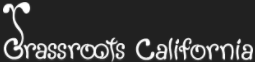 Grassroots California Promo Codes