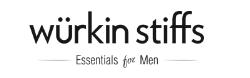 Wurkin Stiffs Promo Codes