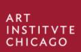 The Art Institute of Chicago Promo Codes