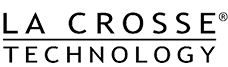 La Crosse Technology Code promo