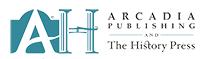 Arcadia Publishing Promo Codes