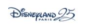Disneyland Paris Promo Codes
