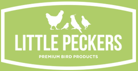 Little PeckersGutscheincode