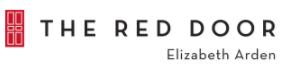 The Red Door Promo Codes