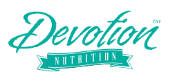 Devotion Nutrition Promo Codes