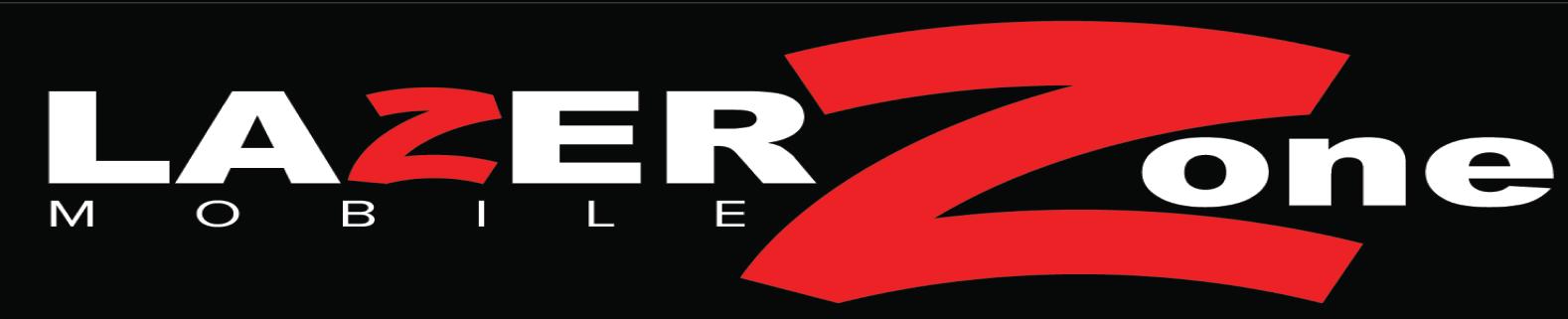 Lazer Zone Promo Codes