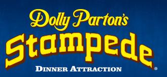 Dolly Parton's Stampede Promo Codes