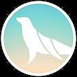 Polar Seal Promo Codes