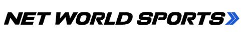 Networld-Sports Promo Codes