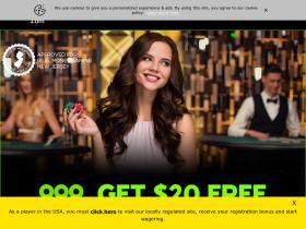 888.com Promo Codes