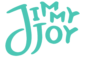 Jimmy Joy Promo Code