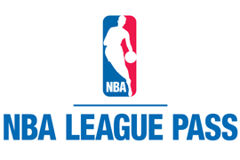 Nba Watch Code promo