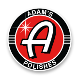 Adam's Polishes Promo Codes