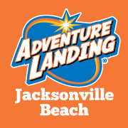 Coupons Adventure Landing