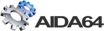 Aida64 Promo Codes