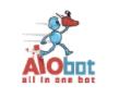 AIO Bot Promo Codes