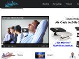 Air Oasis Promo Codes