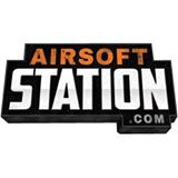 Airsoft StationCode promo