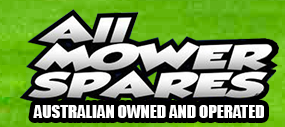 All Mower Spares Promo Codes